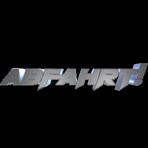 Abfaht 2560x16000001