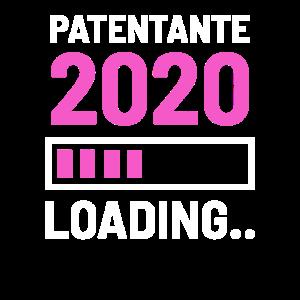Patin 2020 Taufe