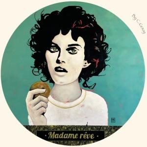 Madame rêve