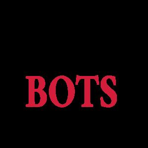 Gruesse an die Bots gehen raus