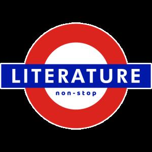 literature - non stop reading
