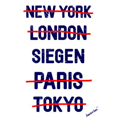 NY London Siegen..., Francisco Evans ™ - NY London Siegen..., Francisco Evans ™ - trends,stadt,mode,länder,i love Siegen,fashion,deutschland,city,cities,ausland,Städte,NY London Siegen,Francisco Evans