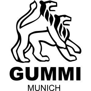 MLC GUMMI