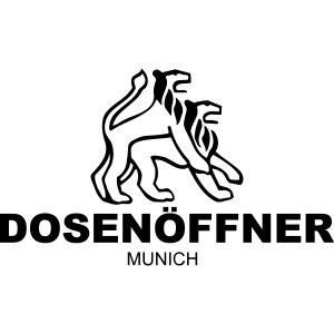 MLC DOSENÖFFNER