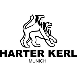 MLC HARTER KERL