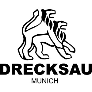MLC DRUCKSAU