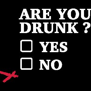 Trinkspruch