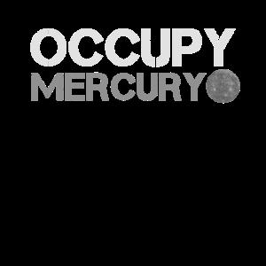 Occupy Merkur