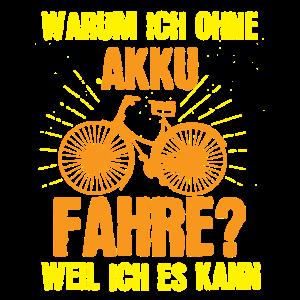 Fahrrad fahren Rennrad Radsport Geschenk