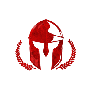 Sparta Krieger Helm