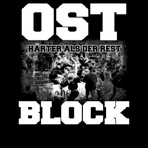 Ostblock Fans Ostkurve Osten Fußball