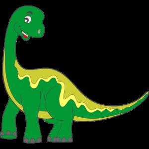 Dinokind