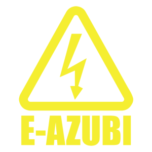 Azubi Elektriker