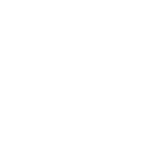 Cow Love Forever