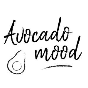 Avocado mood