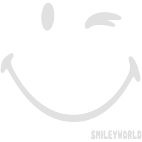 SmileyWorld - Glitter Blink