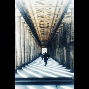 Berlin Arkaden