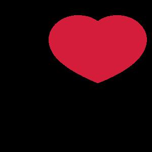 I Heart Quantum Physics