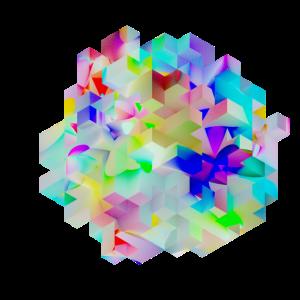 Farbdinge 2