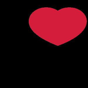 I Heart Quantenphysik