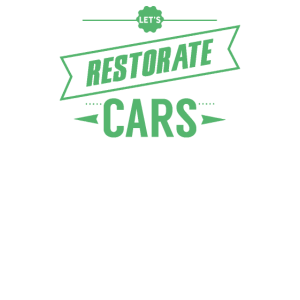 Reperatur Oldtimer Restaurieren Auto Autos