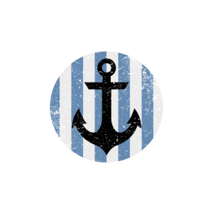 Anker | Maritime