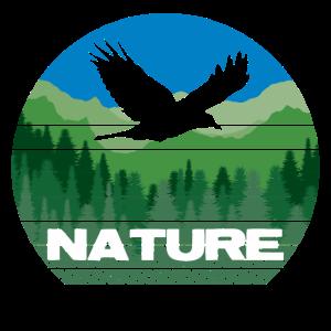 Natur - Design