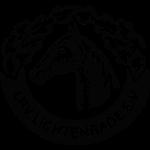 horse_logo_notsobig01