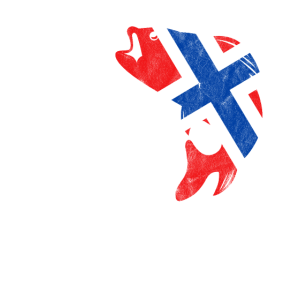 Norwegen Angler Angelausflug Angelurlaub Geschenk
