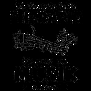 Bassschlüssel Notenschlüssel Musikverein Geschenk