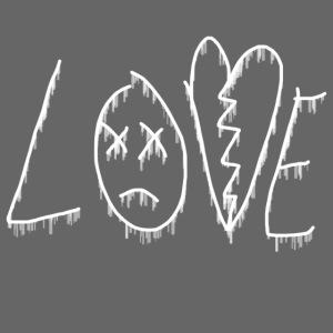 Fuck Love Pt. 2