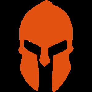 Spartahelm