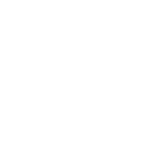 2020 stempel