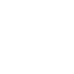 rotwein glas kreis