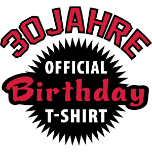 30_birthday