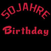 50_birthday