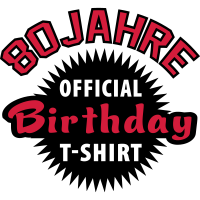 80_birthday