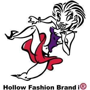 Hollow Fashion Brand i®