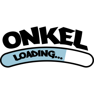 onkel_loading_02