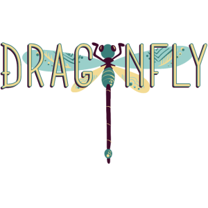 libelle_dragonfly_06201601