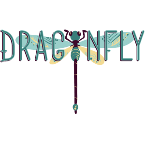 libelle_dragonfly_06201602