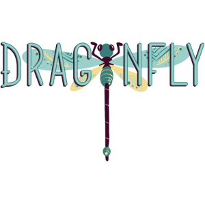 libelle_dragonfly_06201603