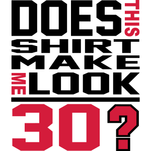 birthday_30