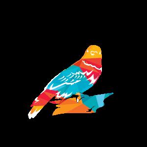 Vogel Polygon