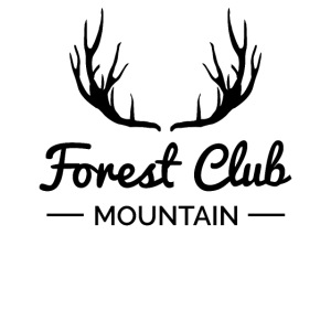 Forest Mountain Club