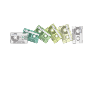 Mein Mixtape
