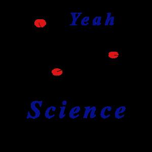 Yeah Science