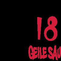 geile_sau_18