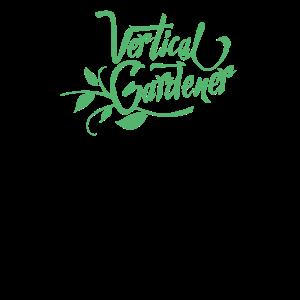 Gärtnern Vertikal Vertikaler Garten Gärner Hobby