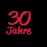 purer_sex_frau30